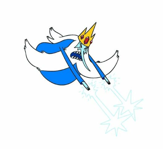File:Icekingice.jpg