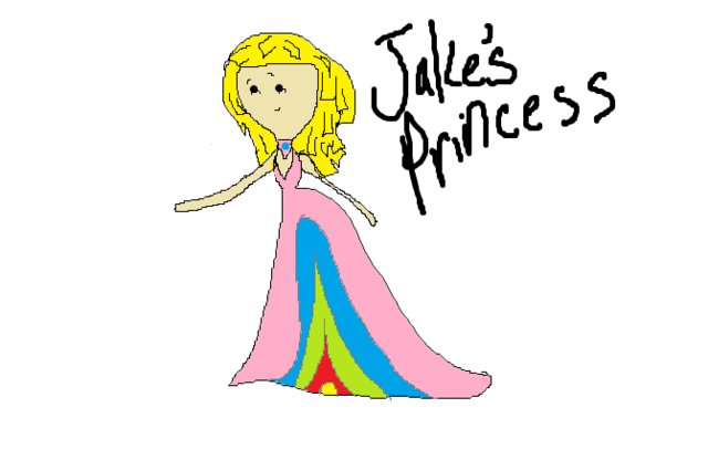 File:Jake's princess.png