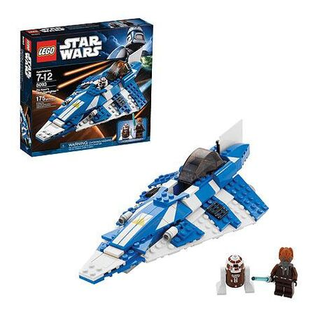 File:Lego star wars set.jpg