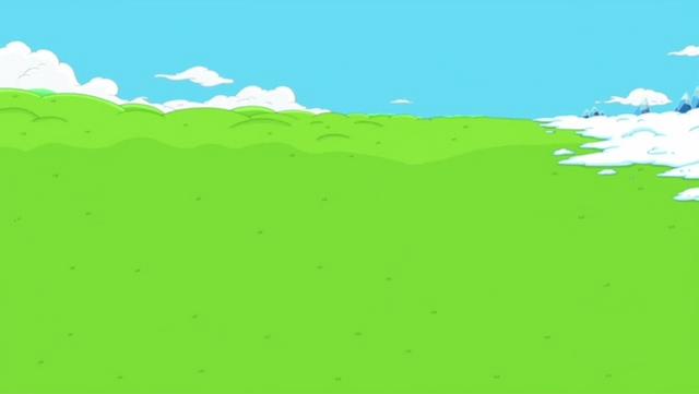 File:Prinscess Potluck Background1.png