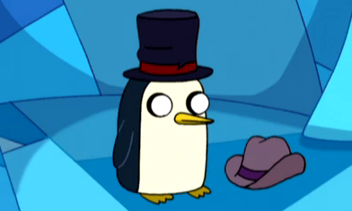 File:S5e18 Gunter top hat.png