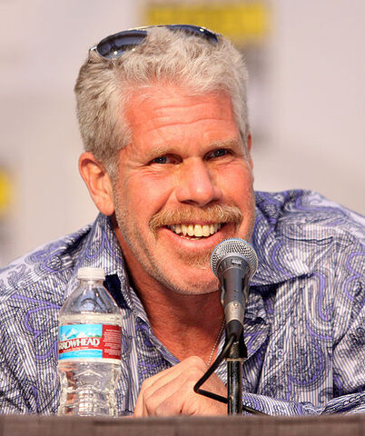 File:503px-Ron Perlman by Gage Skidmore.jpg