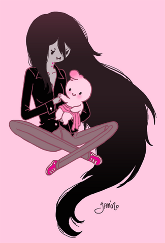 File:Marcelineandgummy.png