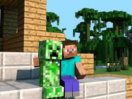 File:Minecraft creepa.jpg