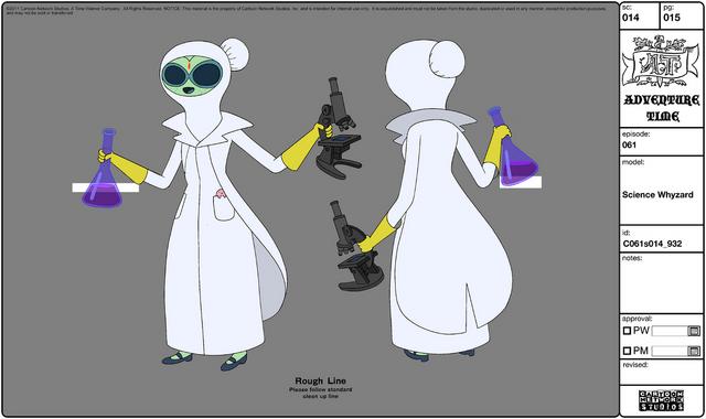 File:Modelsheet sciencewhyzard.png