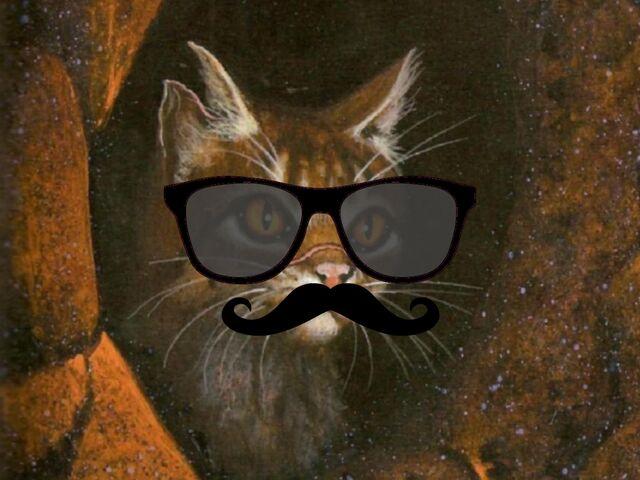 File:Vampire Queen of Ooo random kitten.jpg