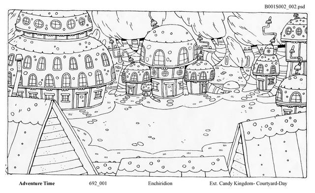 File:Bg s1e5 candykingdomcourtyard.png