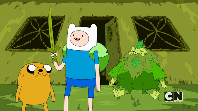 File:S05e45 Finn learns of how to control the sword.png