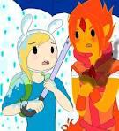 File:Flame prince and fionna.jpg