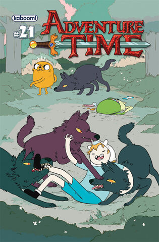 File:KABOOM ADVENTURETIME 021v05 A.jpg
