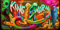 King Worm (episode)