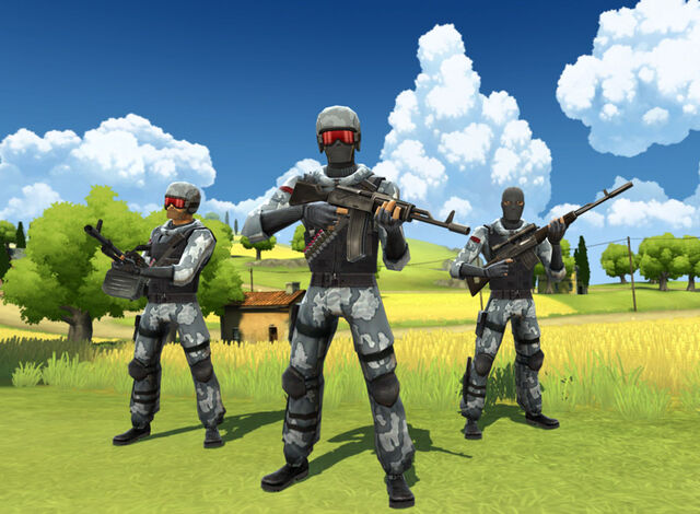 File:Battlefieldheroes screenshot 5.jpg