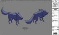Modelsheet elderwolf withrims.png