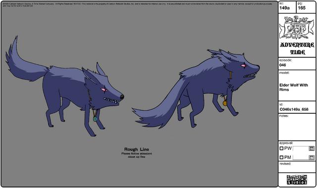 File:Modelsheet elderwolf withrims.png