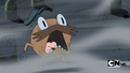 1000px-S1e1 starchy screaming.png