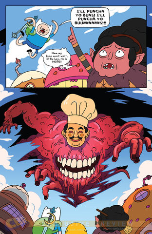 File:AdventureTime-039-PRESS-7-2421c.jpg