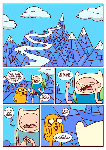 File:Adventure time comic page 7.jpg