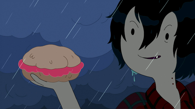File:S5e11 Marshall holding cream puff.png