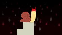 S6e5 snail