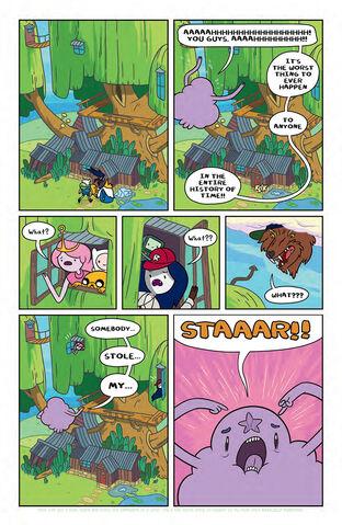 File:AdventureTime 035 PRESS-8.jpg