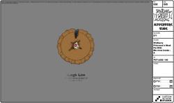 File:Modelsheet wildberryprincesss meatpie withmemowinside - a.jpg