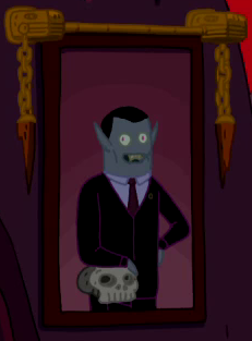 File:S4e5 Hunson with skull.png