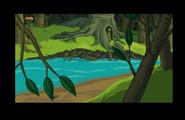 S7e25 BackgroundArt(10)