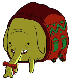 File:Tree Trunks sweater.png
