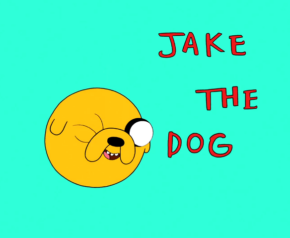 File:Jake16.png