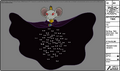Thumbnail for version as of 13:56, September 13, 2014
