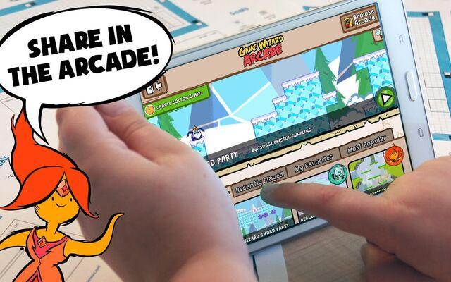 File:ATGW Arcade.jpg