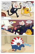 AdventureTime-044-PRESS-4-0ab8a