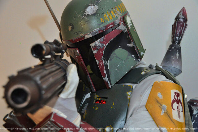 File:Boba-fett-spotted-in-the-star-wars-episode-vii-trailer-3-has-he-joined-the-knights-of-ren-682677.jpg