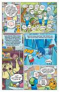 AdvTime-FlipSide-01-rev-Page-10-5cee4