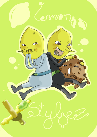 File:Lemon stylez.png