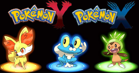 File:Pokemon-x-and-y-starter-pokemon.jpg