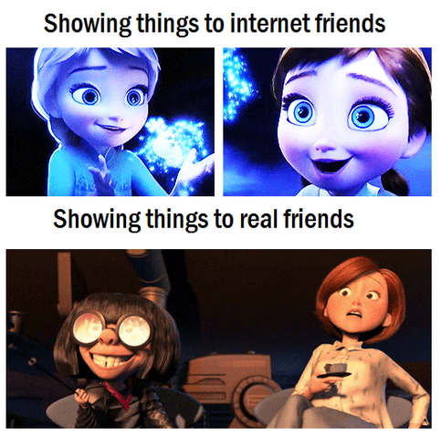 File:Internet socializing. Sauce Imgur Please Subscribe 9026b8 4962158.png