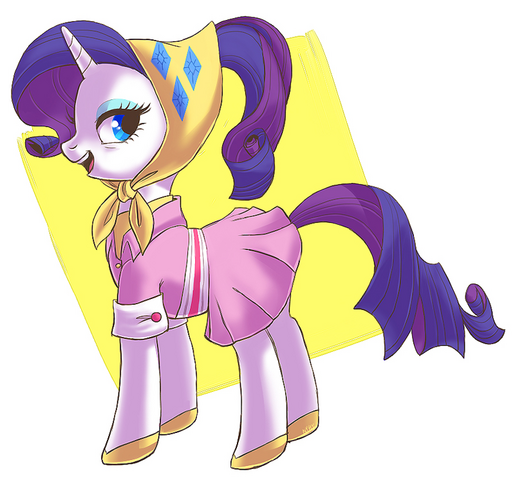File:CampingRarity.png