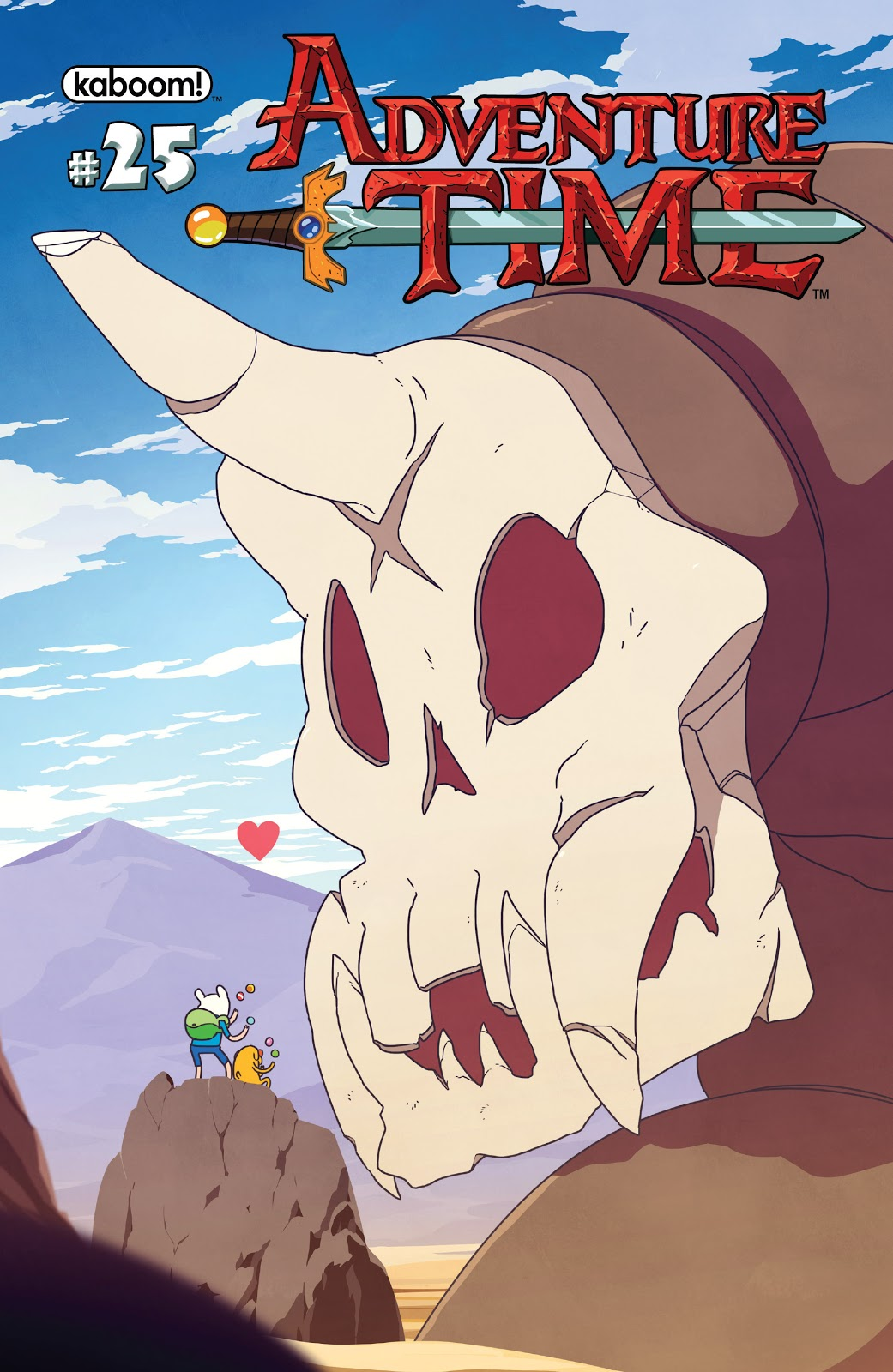 File:Kaboom adventure time 025 a.jpg