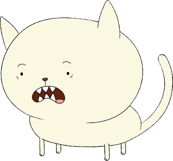 File:Finn as a cat.png