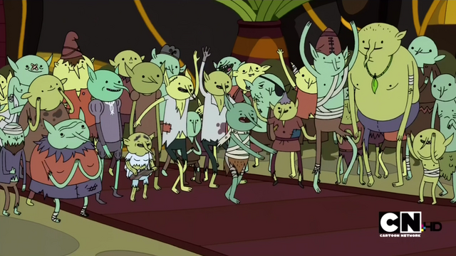 File:S2e14 goblins cheering.png