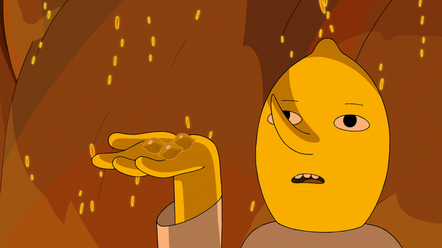 File:S6e28 Lemongrab with Lemonjohns.png