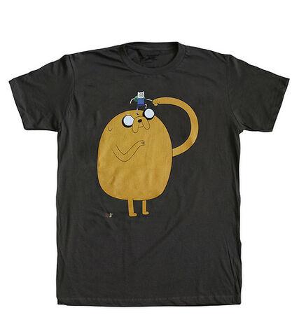 File:Shirt24.jpg