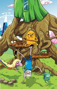 File:Kaboom adventuretime 023 d.jpg