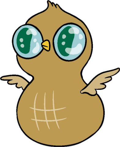 File:Peanut Owl.png