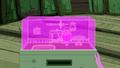 S3e25 Holo-message player 2.png