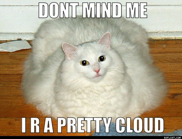 File:Don t Mind Me I R A Pretty Cloud.jpg