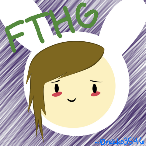 File:FTHG drawing.png