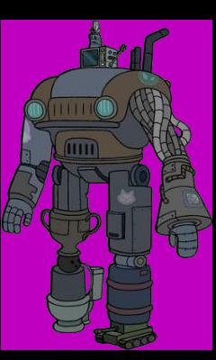 File:Finn's Robo Suit.png