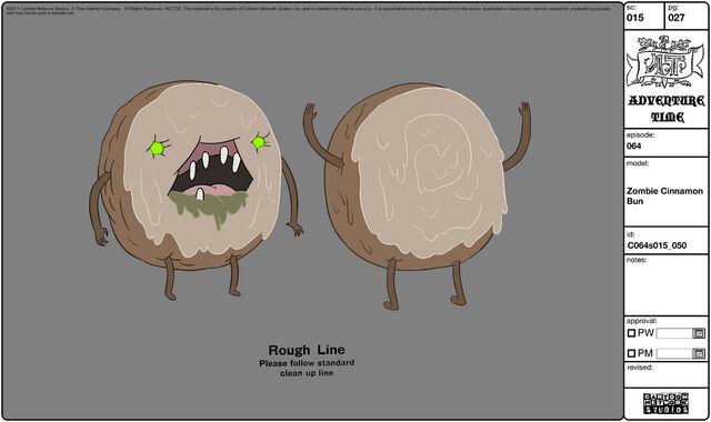 File:Modelsheet zombie cinnamonbun.jpg